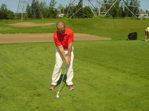 article golf 4 2006 013