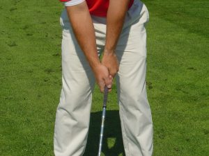 article golf 4 2006 019