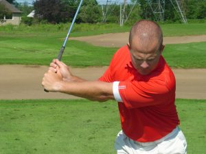 article golf 4 2006 026