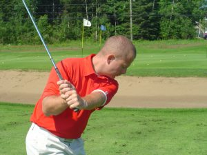 article golf 4 2006 028