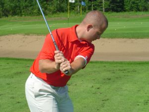 article golf 4 2006 030