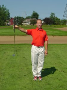 article golf 4 2006 031